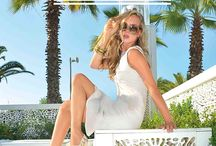 MARINO FABIANI new collection spring-summer 2014.