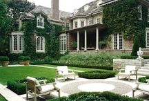Beautiful Backyards Winnetka