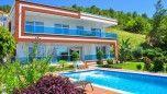 Real estate Yalova