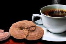 Ha fontos az egészséged! / Rendeld meg webshopból vagy legyél Te is törzsvásárlóm! Optimalizáld Immunrendszered reggelente DXN gyógygomba kivonatú kávéval! Kiváló minőségű, tisztaságú gyógygomba termékek a világ legnagyobb ganoderma kávét gyártó vállalatától! A DXN ganoderma kávé semlegesíti a szervezet által felhalmozott savakat, fogyasztásával megszüntethető a gyomorégés. http://kisnezsuzsanna.ganodermakave.hu/termekek