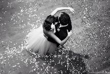 Casamento / Wedding / Fotografias de casamento pelo fotógrafo Renato Domenicali - fotógrafo de casamento SP
