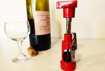 Vintage & wine