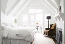 Interior Design LURVE!