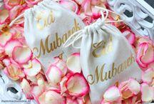 MammieMammie | Eid Suikerfeest