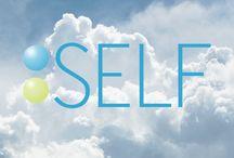 Tablica FB / Jesteśmy zespołem psychologów i specjalistów powołanym do tego, by celnie i dynamicznie pomagać ludziom. W pracy przewodniczy nam myśl o jedności duszy, umysłu, emocji i ciała człowieka.  www.self-psychologia.pl https://www.facebook.com/self.psychologia