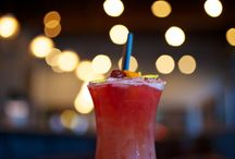 Classic Cocktails w/ a Modern Twist! / We're hooked on the classics, but we always shake 'em up with a Fruitations twist.
