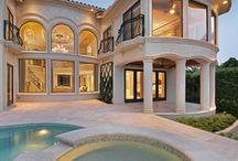 Pool & Patio Design