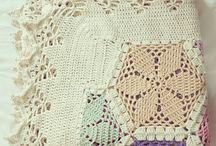 Crochet (for baby)