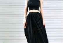 C (Fashion)