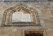 House of the Grand Hospitaller Guy de Melais