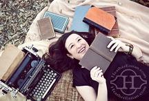 Typewriter shoot