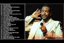 Musique / Un peu de tout,ce que j'aime et que je peux pas m'empecher d'écouter régulierement...Soul,Jazz,Blues,Reggae,Rap des années 80/90,Funk,Disco,Rock,Salsa,Samba,Bossa Nova,Musique Irlandaise et autres