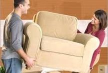Packers and Movers Kolkata Online / Packers and Movers Kolkata Online a Rajput Packers & Movers is one of the Packers and Movers for office, household, bike,car Shifting. http://www.rajputpackersmovers.in/packers-movers-kolkata-online.html
