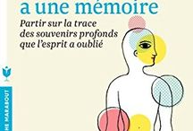 mémoire  corps