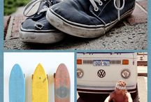 Vans project benchmarks