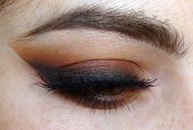 Makeup / Mskeup