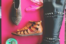 Fashion Blogs Featuring Two Lips / Fashion bloggers featuring Two Lips styles