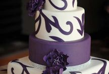 Cake Couture 6 / by Dana Shaw-Bailey