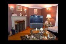 Dartmouth MA Real Estate