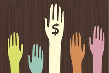 Financial Aid / Resources to help less the cost of paying for college / by Lone Star College