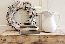 Furniture Refinishing / by Marissa VanWey
