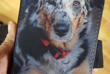 Geschenkideen für Hundeliebhaber