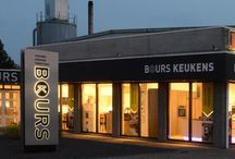 Bours Keukens / Keukens