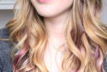 Hair beautys