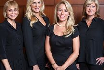 Non-Surgical Solutions / by La Jolla Cosmetic Surgery