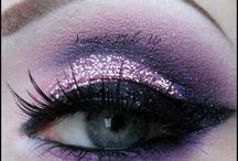 Eyes / by Kiley Wright