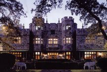 Maryland Weddings - The Castle at Maryvale