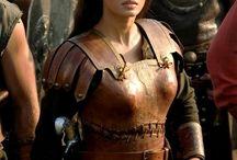 Femmes / http://rpg-chevalier.choco-forum.com
