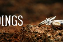 SY Blog - Getting Married Abroad