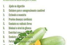 Benefícios Dos, Legumes, Hortalices, Frutas E Sucos Detox!!!