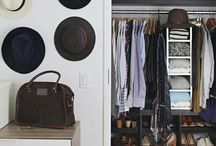 my dream wardrobe!!!<3