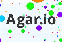 Agario.biz / Agario is a fun MMO game. Private Agario Server: Eat bacteria and cells smaller than you and don't get eaten by the bigger ones. Agario, Agar.io, Agar io, Agario.biz