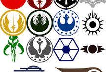 logo & icon