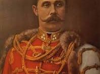 František Ferdinand d'Este, Konopiště