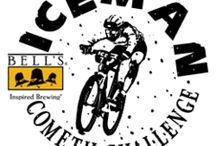 Duathlons / Combined trail running and MTB