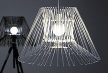Upcycle/Recycle / by Luci McKean