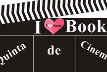 Quinta de Cinema