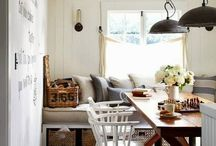 Vintage / Vintage styl si v poslední době oblíbili i mnozí interiéroví designéři. Co říkáte na tento fenomén vy?