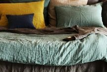 Beautiful Bedlinen