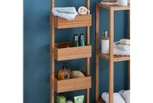 Storage tips / by Mindy Laube