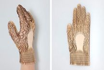 Biomimetic Textiles