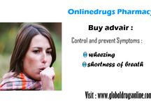 globaldrugsonline / Welcome to GlobalDrugsOnline.com! We are a leading international prescription service that has provided thousands of people worldwide with access to quality brand and generic medications at highly affordable prices. Through our service, we connect you with fully licensed pharmacies and fulfillment centers in Canada and internationally that can fill your medications at saving of up to 90%.