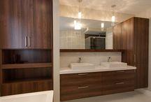 Déco - Salle de bain