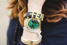 Watches | Addiction