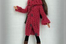 barbie ubrank a