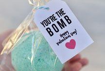 Valentines day ♥️✨